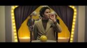 »TRAUM« (2014) geht weiter | online | YouTube