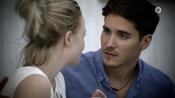 »MORDEN IM NORDEN: Die verlorene Tochter« | TV-Premiere | 23.09.19 | 18.50 h | Das Erste