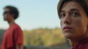 »DIE FERNHEIT DER DINGE« | Kurzfilmpreis | Nominierung | SKY