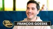 »MAN MUSS KEIN EXPERTE SEIN, UM DAS RICHTIGE ZU TUN...« | Talkshow | online