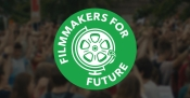FILMMAKERS FOR FUTURE | Statement