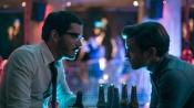 »DIE DIPLOMATIN: Böses Spiel« | TV-Premiere | Sa 04.05.19 | 20:15 h | Das Erste